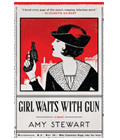 girl-waits-with-gun-fact-sheet-placeholder