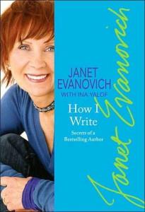 how_i_write