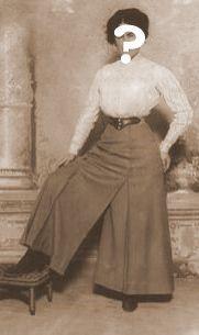 Norma Charlotte Kopp