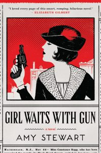 stewart_girl waits with gun_hres