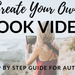 Create Your Own Book Video