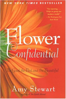 Cover of Flower Confidential