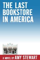 Cover of The Last Bookstore in America